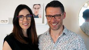 OCULI - Independent Eyewear Specialist