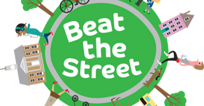 So did you Beat The Street?