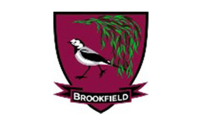 Brookfield News - A virtual Christmas celebration