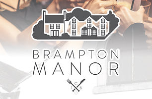 Brampton Manor - Chesterfield Local - S4