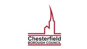 'Chesterfield in Lockdown'