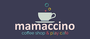 mamaccino - Chesterfield Local