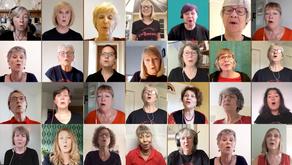 Aurora Choir