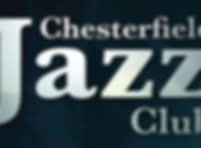 logo - Jazz club - 200206.jpg