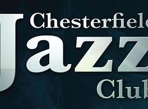 logo - Jazz club - 200206.jpg