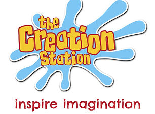 creation station - chesterfield local.jp
