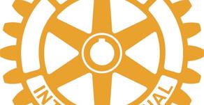 Chesterfield Satellite Rotary Club