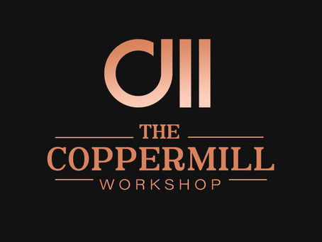 The Coppermill Workshop
