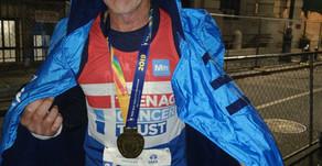 S41 Local Hero: Dave Trickett