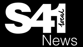 S41 Local News
