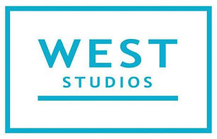 West Studios - Chesterfield Local - S40