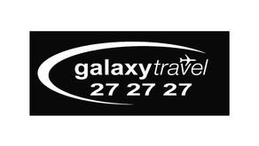 Galaxy Travel: Recruitment day