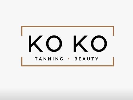 I should Koko