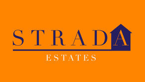 Meet the new co-owners of Strada Estates