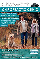 Chiropractic - Chesterfield Local.jpg