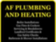 af plumbing - Chesterfield Local.jpg