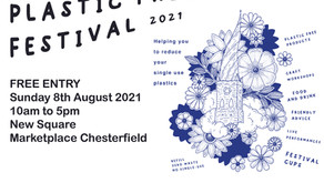 Plastic Free Festival