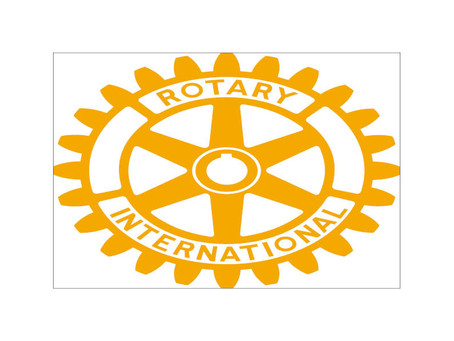 Chesterfield Satellite Rotary Club Quiz
