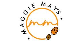 Meet at Maggie May's