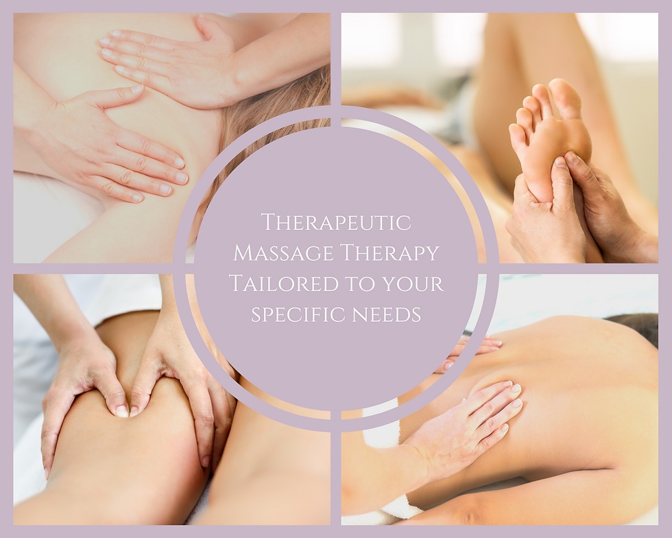 Massage Therapy (3).png