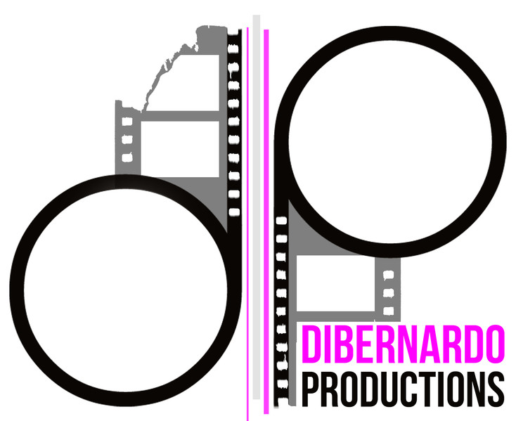 MD - Logo 3.jpg
