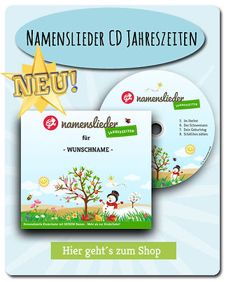 NL_CD3_ProduktbildNEU_Startseite_400x500