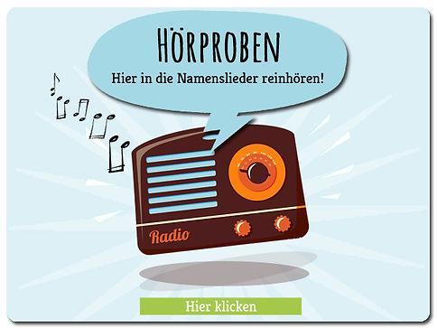NL_HoerprobenBild-Startseite_600x450.jpg