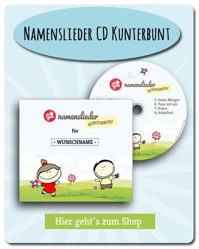 NL_CD1_Produktbild1_Startseite_400x500.j