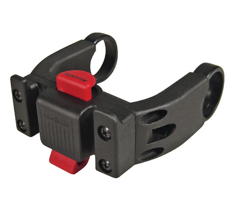 AGU Lenkeradapter E für Klick-Fix