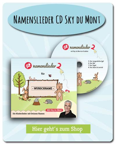 NL_CD2_Produktbild2_Startseite_400x500.j