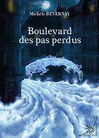 BoulevarddesPasPerdus.jpg
