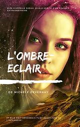LOmbre_Eclair.jpg
