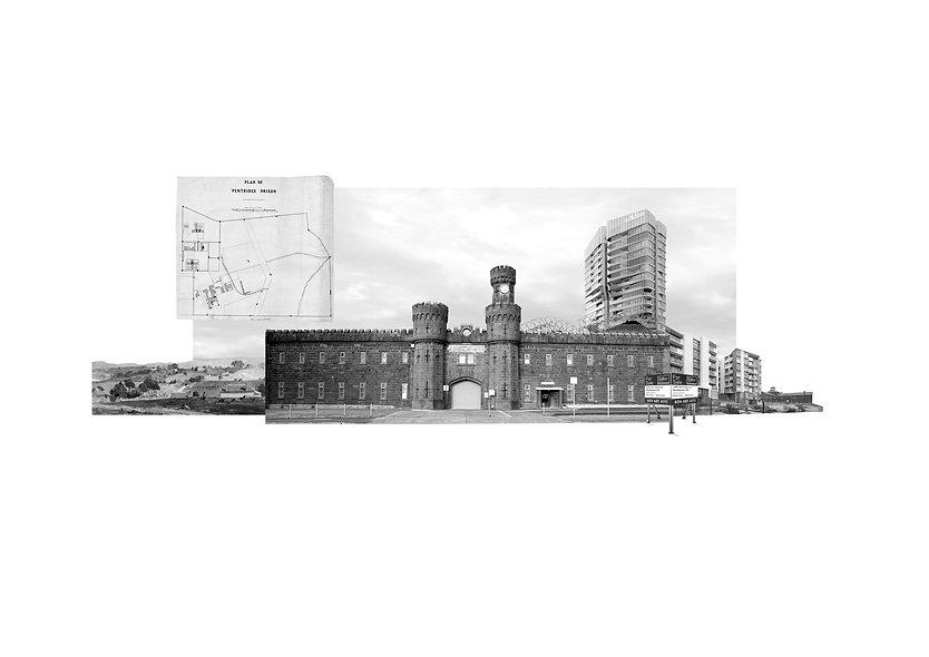 01 Pentridge Collage 2020.02.03.jpg