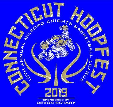 HOOPFEST2019shirt.jpg