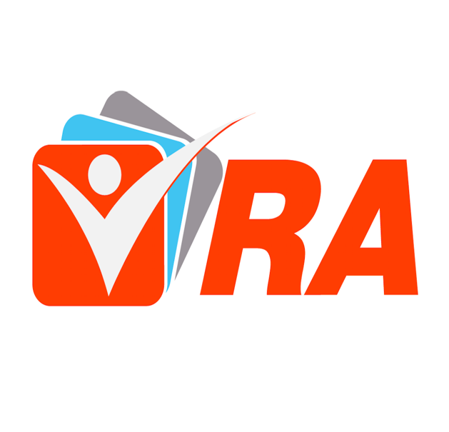 Tax and Advisory | Philippines | YRA Business Solutions Corp