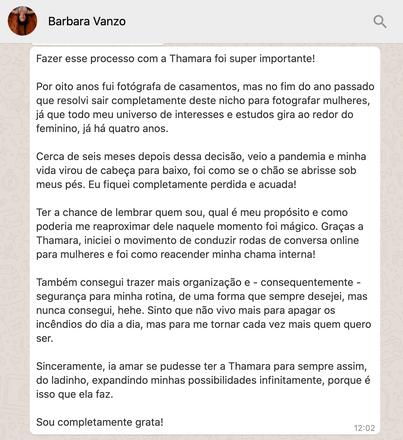 depoimento_barbara.png