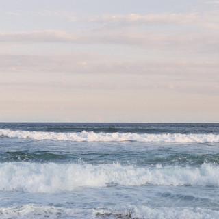 ondas-mar-thamaralaila-1.jpg