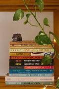 cadernos-livros-thamaralaila-13.jpg