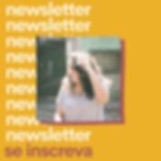 peça-newsletter.png