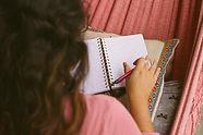 cadernos-livros-thamaralaila-2.jpg
