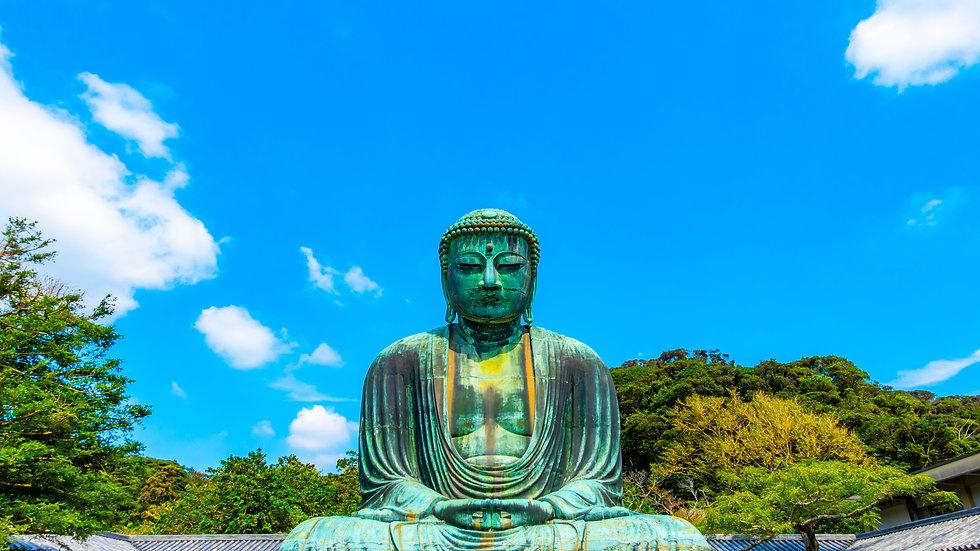 Kamakura and Enoshima
