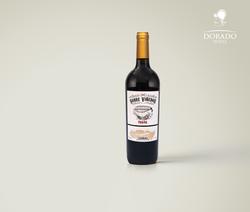 sobre_viñedos