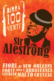Sir Alestrong.png