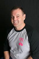 Jamie Jordan headshot.jpg