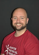 Derek Cashmer - NEW.jpg