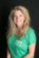Katie Wright headshot.jpg