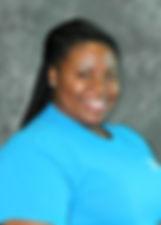 Wynesha Settles (2).jpg