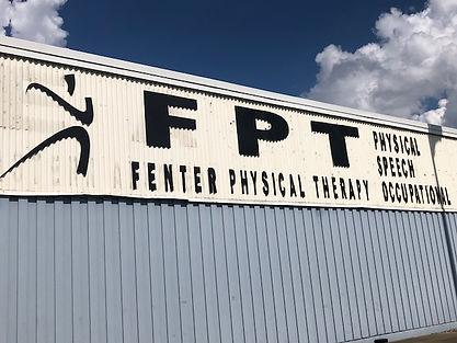 FC - New Sign 3.jpg