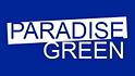 ParadiseGreenLogo-300x170.png
