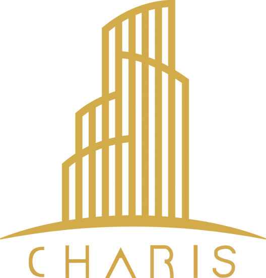 Charis Construction Logo Website.png
